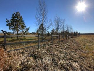 Photo 27: 53134 RR 225 Road: Rural Strathcona County Land Commercial for sale : MLS®# E4083673