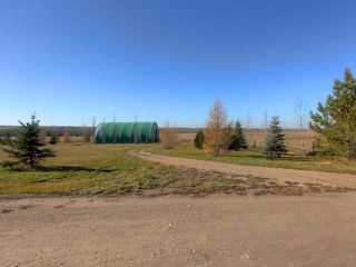 Photo 21: 53134 RR 225 Road: Rural Strathcona County Land Commercial for sale : MLS®# E4083673