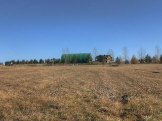 Photo 24: 53134 RR 225 Road: Rural Strathcona County Land Commercial for sale : MLS®# E4083673