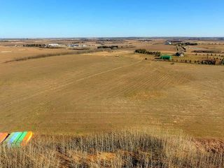 Photo 4: 53134 RR 225 Road: Rural Strathcona County Land Commercial for sale : MLS®# E4083673