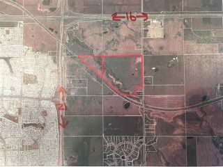 Photo 30: 53134 RR 225 Road: Rural Strathcona County Land Commercial for sale : MLS®# E4083673
