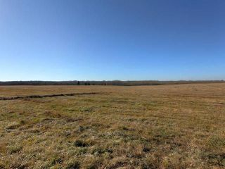Photo 25: 53134 RR 225 Road: Rural Strathcona County Land Commercial for sale : MLS®# E4083673