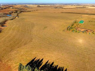 Photo 3: 53134 RR 225 Road: Rural Strathcona County Land Commercial for sale : MLS®# E4083673