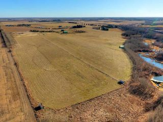 Photo 6: 53134 RR 225 Road: Rural Strathcona County Land Commercial for sale : MLS®# E4083673