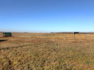 Photo 26: 53134 RR 225 Road: Rural Strathcona County Land Commercial for sale : MLS®# E4083673