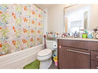 Photo 12: 2203 4888 BRENTWOOD Drive in Burnaby: Brentwood Park Condo for sale (Burnaby North)  : MLS®# R2212434