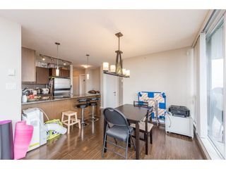 Photo 6: 2203 4888 BRENTWOOD Drive in Burnaby: Brentwood Park Condo for sale (Burnaby North)  : MLS®# R2212434