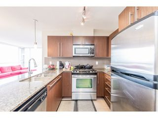 Photo 3: 2203 4888 BRENTWOOD Drive in Burnaby: Brentwood Park Condo for sale (Burnaby North)  : MLS®# R2212434