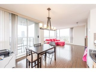 Photo 5: 2203 4888 BRENTWOOD Drive in Burnaby: Brentwood Park Condo for sale (Burnaby North)  : MLS®# R2212434