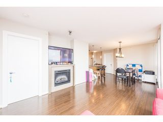 Photo 9: 2203 4888 BRENTWOOD Drive in Burnaby: Brentwood Park Condo for sale (Burnaby North)  : MLS®# R2212434