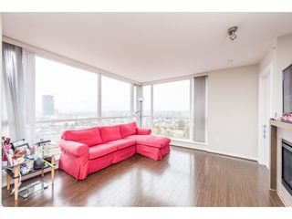 Photo 8: 2203 4888 BRENTWOOD Drive in Burnaby: Brentwood Park Condo for sale (Burnaby North)  : MLS®# R2212434