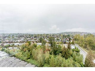 Photo 17: 2203 4888 BRENTWOOD Drive in Burnaby: Brentwood Park Condo for sale (Burnaby North)  : MLS®# R2212434