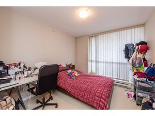 Photo 13: 2203 4888 BRENTWOOD Drive in Burnaby: Brentwood Park Condo for sale (Burnaby North)  : MLS®# R2212434