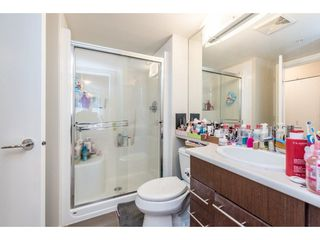 Photo 14: 2203 4888 BRENTWOOD Drive in Burnaby: Brentwood Park Condo for sale (Burnaby North)  : MLS®# R2212434