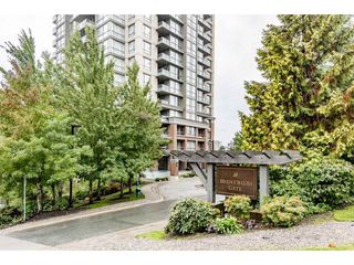 Photo 1: 2203 4888 BRENTWOOD Drive in Burnaby: Brentwood Park Condo for sale (Burnaby North)  : MLS®# R2212434
