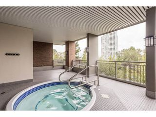 Photo 15: 2203 4888 BRENTWOOD Drive in Burnaby: Brentwood Park Condo for sale (Burnaby North)  : MLS®# R2212434