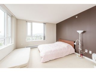Photo 10: 2203 4888 BRENTWOOD Drive in Burnaby: Brentwood Park Condo for sale (Burnaby North)  : MLS®# R2212434