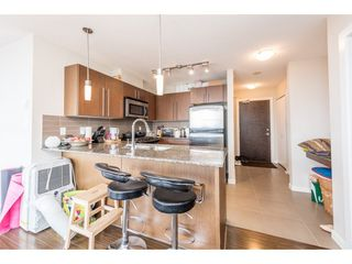 Photo 4: 2203 4888 BRENTWOOD Drive in Burnaby: Brentwood Park Condo for sale (Burnaby North)  : MLS®# R2212434