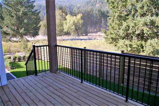 "Photo 12: 39 1885 COLUMBIA VALLEY Road in Lindell Beach: Cultus Lake House for sale in ""AQUADEL CROSSING"" : MLS®# R2212620"