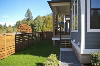 "Photo 13: 39 1885 COLUMBIA VALLEY Road in Lindell Beach: Cultus Lake House for sale in ""AQUADEL CROSSING"" : MLS®# R2212620"
