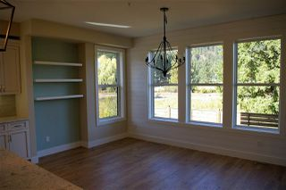 "Photo 4: 39 1885 COLUMBIA VALLEY Road in Lindell Beach: Cultus Lake House for sale in ""AQUADEL CROSSING"" : MLS®# R2212620"