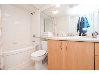 "Photo 12: 302 9233 GOVERNMENT Street in Burnaby: Government Road Condo for sale in ""SANDLEWOOD"" (Burnaby North)  : MLS®# R2213134"