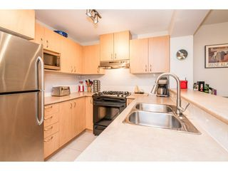 "Photo 8: 302 9233 GOVERNMENT Street in Burnaby: Government Road Condo for sale in ""SANDLEWOOD"" (Burnaby North)  : MLS®# R2213134"