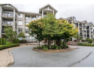 "Photo 19: 302 9233 GOVERNMENT Street in Burnaby: Government Road Condo for sale in ""SANDLEWOOD"" (Burnaby North)  : MLS®# R2213134"