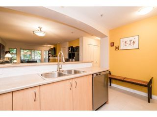 "Photo 9: 302 9233 GOVERNMENT Street in Burnaby: Government Road Condo for sale in ""SANDLEWOOD"" (Burnaby North)  : MLS®# R2213134"