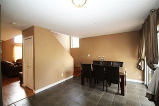 Photo 7: 3256 JERVIS Crescent in Abbotsford: Abbotsford West House for sale : MLS®# R2216401
