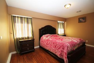Photo 11: 3256 JERVIS Crescent in Abbotsford: Abbotsford West House for sale : MLS®# R2216401