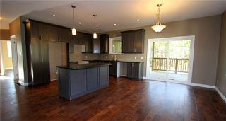 Photo 6: 25 Pinewood Boulevard in Kawartha Lakes: Rural Eldon House (Bungalow-Raised) for sale : MLS®# X3998293