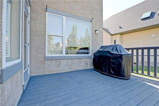Photo 10: 28 DISCOVERY RIDGE Mount SW in Calgary: Discovery Ridge House for sale : MLS®# C4161559