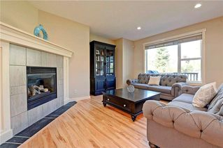 Photo 14: 28 DISCOVERY RIDGE Mount SW in Calgary: Discovery Ridge House for sale : MLS®# C4161559