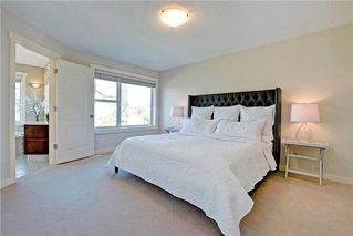 Photo 18: 28 DISCOVERY RIDGE Mount SW in Calgary: Discovery Ridge House for sale : MLS®# C4161559