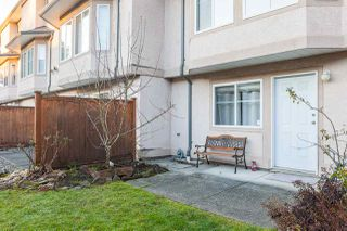 "Photo 17: 18 2458 PITT RIVER Road in Port Coquitlam: Mary Hill Townhouse for sale in ""SHAUGNESSY MEWS"" : MLS®# R2232371"