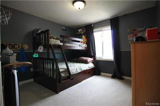 Photo 9: 18 MCDOUGALL Road in Lorette: R05 Residential for sale : MLS®# 1802406
