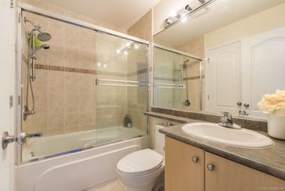 "Photo 15: 20 8080 BENNETT Road in Richmond: Brighouse South Townhouse for sale in ""CANABERRA COURT"" : MLS®# R2238213"