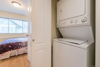 "Photo 13: 20 8080 BENNETT Road in Richmond: Brighouse South Townhouse for sale in ""CANABERRA COURT"" : MLS®# R2238213"