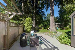 Photo 18: 2235 PHILIP Avenue in North Vancouver: Pemberton Heights House for sale : MLS®# R2241642