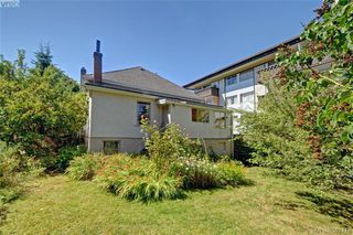 Photo 15: 956 Heywood Avenue in VICTORIA: Vi Fairfield West Residential for sale (Victoria)  : MLS®# 381478