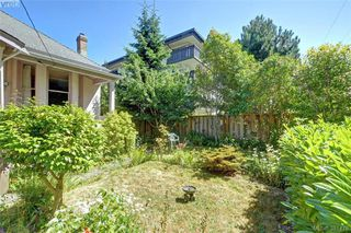 Photo 10: 956 Heywood Avenue in VICTORIA: Vi Fairfield West Residential for sale (Victoria)  : MLS®# 381478