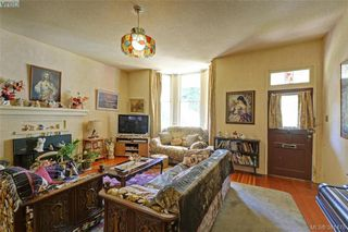 Photo 18: 956 Heywood Avenue in VICTORIA: Vi Fairfield West Residential for sale (Victoria)  : MLS®# 381478