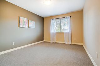 Photo 15: 12156 MCMYN Avenue in Pitt Meadows: Mid Meadows House for sale : MLS®# R2243299