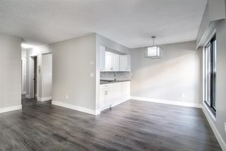 "Photo 2: 205 721 HAMILTON Street in New Westminster: Uptown NW Condo for sale in ""Casa Del Ray"" : MLS®# R2245380"
