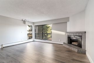 "Photo 6: 205 721 HAMILTON Street in New Westminster: Uptown NW Condo for sale in ""Casa Del Ray"" : MLS®# R2245380"