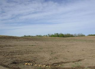 Photo 4: 20 53214 RGE RD 13 Road: Rural Parkland County Rural Land/Vacant Lot for sale : MLS®# E4099596