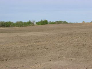 Photo 5: 20 53214 RGE RD 13 Road: Rural Parkland County Rural Land/Vacant Lot for sale : MLS®# E4099596