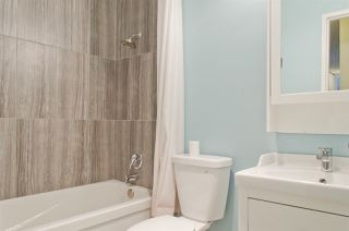 "Photo 9: 32 2434 WILSON Avenue in Port Coquitlam: Central Pt Coquitlam Condo for sale in ""ORCHARD VALLEY"" : MLS®# R2246721"