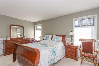 Photo 9: 33224 MEADOWLANDS Avenue in Abbotsford: Central Abbotsford House for sale : MLS®# R2247583